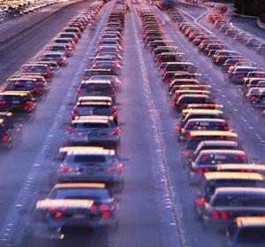 Poistiť treba nie len auta, ale každé vozidlo