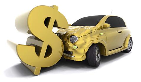 MotorInsurance