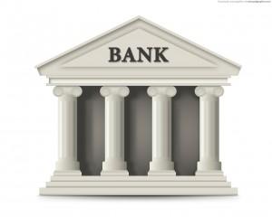 Pôžička v banke poskytuje výhody v podobe nižšieho úroku a taktiež vysokej bezpečnosti