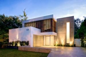 Cez hypopôžičku na nehnuteľnosť si môžete postaviť Váš vysnívaný dom