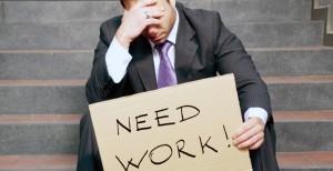 Aj nezamestnaní ľudia môžu získať rýchlu pôžičku, no na nižšiu sumu a kratšiu dobu splatnosti