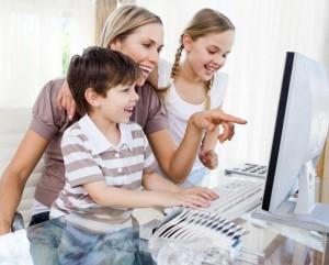 V súčasnosti je možné na internete nájsť mnoho poskytovateľov pôžičiek, ale ako si vybrať toho správneho?