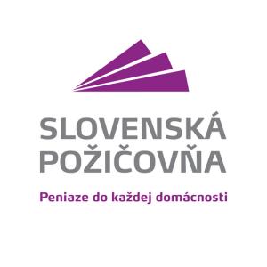 Za Slovenskou požičovňou stojí silná značka CFH