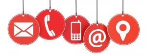 Niekedy je lepšie kontaktovať Cetelem priamo, preto je nutné vedieť kontaktné údaje na túto spoločnosť
